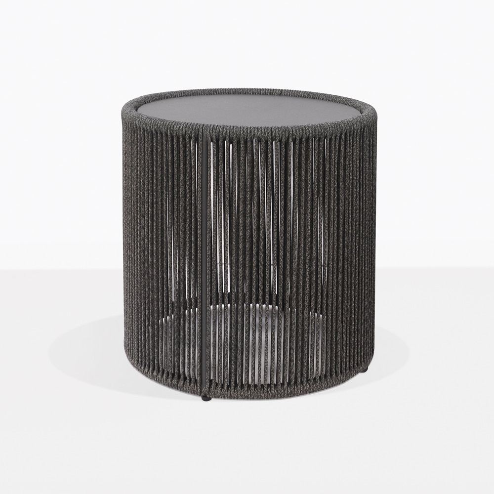 Side End Amp Outdoor Accent Tables Design Warehouse Nz