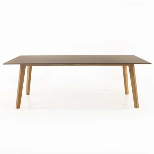 Elements Dining Table-1522