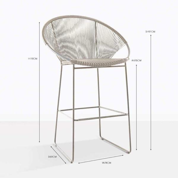 Pietro-bar-stool-taupe-angle