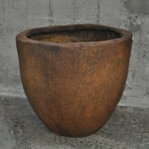 Apollo Concrete Pot-0