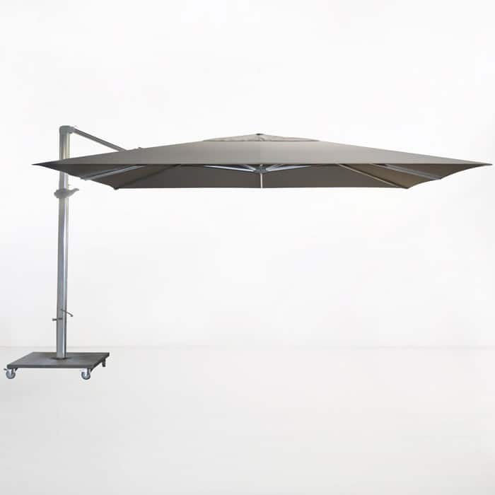 Ascot Cantilever Umbrella-0