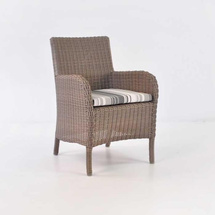 Cape Cod Outdoor Wicker Dining Arm Chair Design Warehouse NZ : capecod1 698x698 from designwarehouse.co.nz size 698 x 698 jpeg 32kB