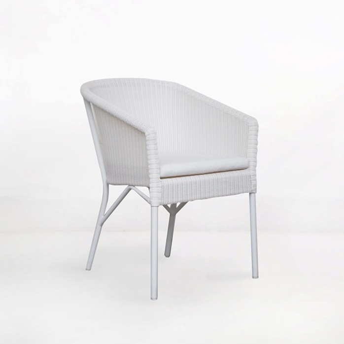Charlotte Dining Chair-0