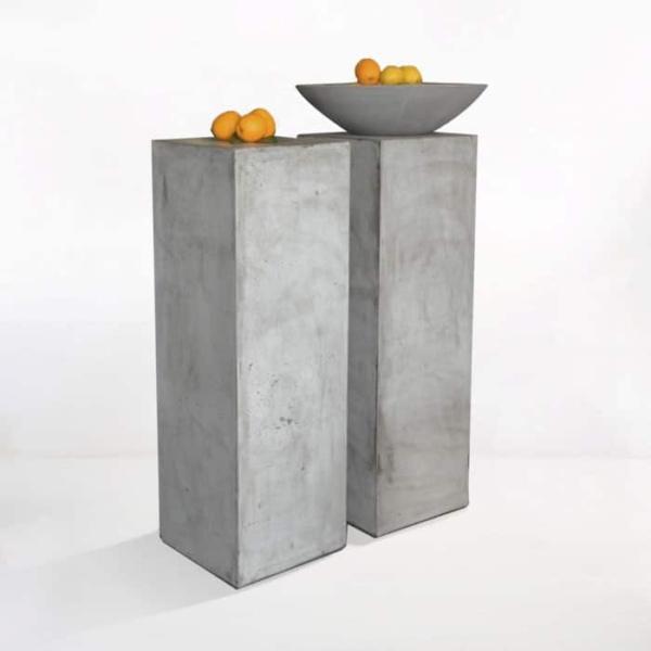 BLOK Concrete Columns-0