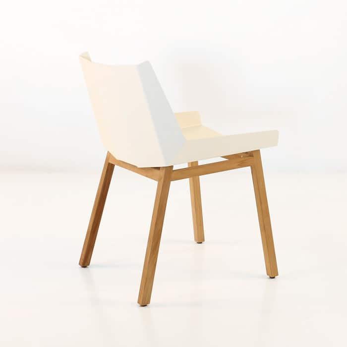 Elements Dining Side Chair-1244