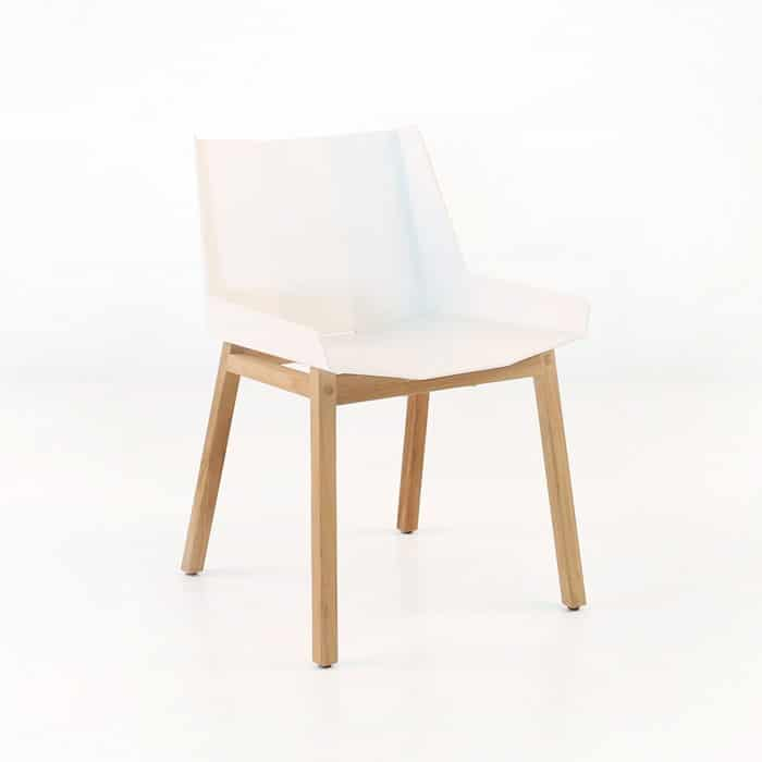 Elements Dining Side Chair-0