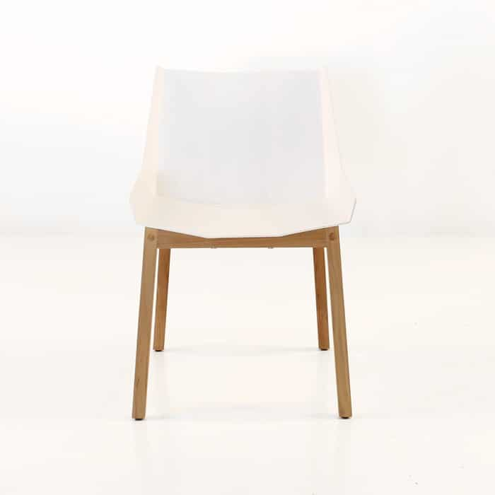 Elements Dining Side Chair-1246