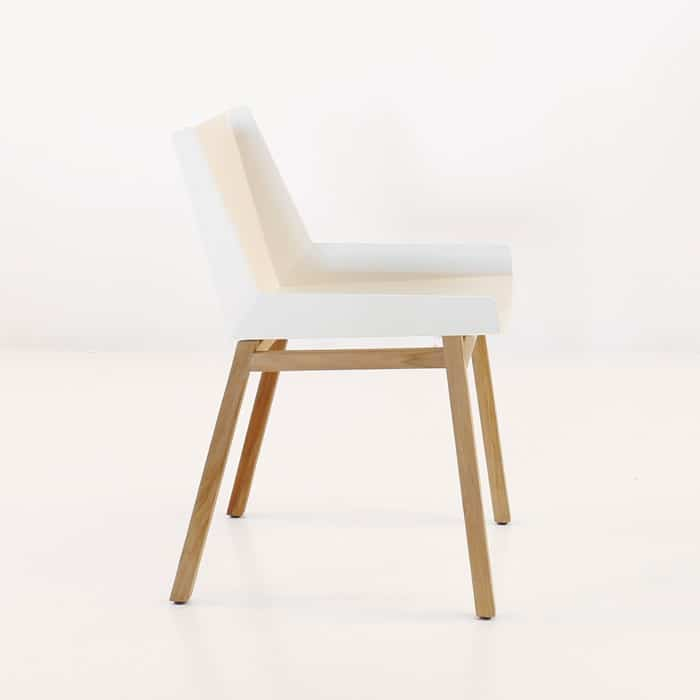 Elements Dining Side Chair-1247