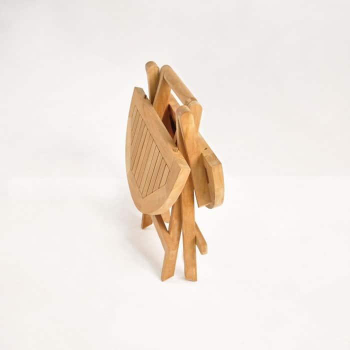 Teak Picnic Table Round Design Warehouse NZ : folding picnic round folded from designwarehouse.co.nz size 700 x 700 jpeg 30kB