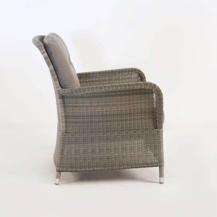 Gilbert Occasional Relaxing Chair (Seaside)-1057
