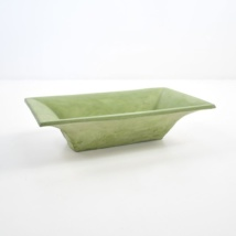 BLOK St. Tropez Trough (Green)-0