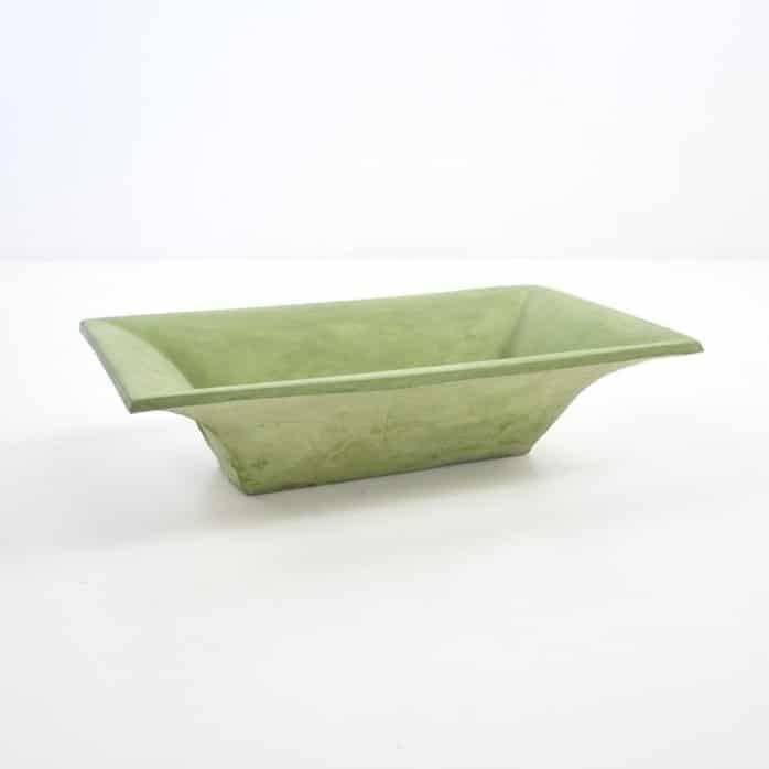 BLOK St. Tropez Trough (Green)-0