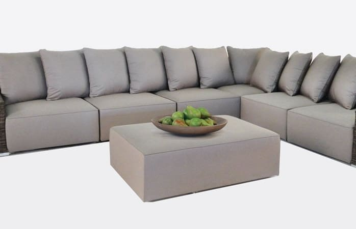 Hogan Outdoor Wicker Furniture Collection-0