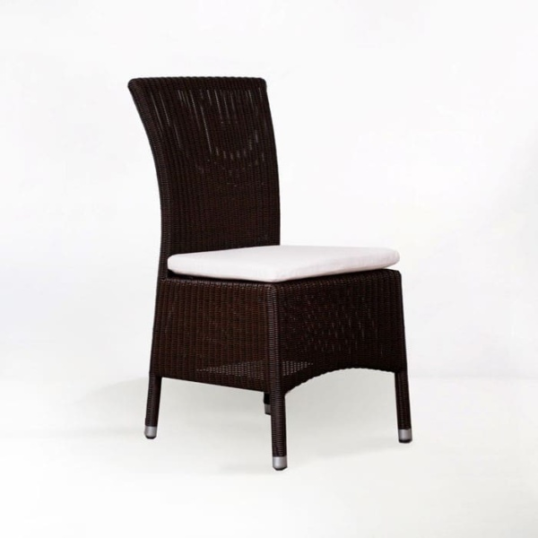 Kona Dining Side Chair (Java)-0