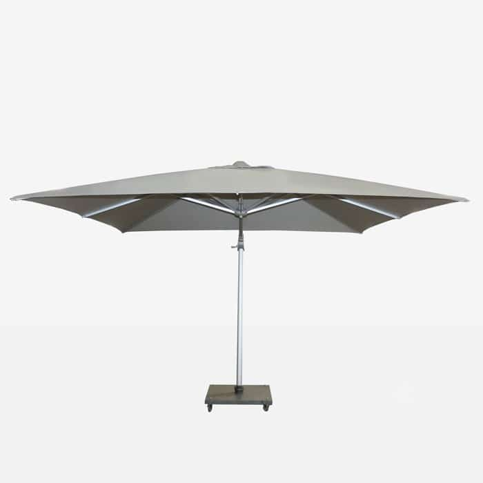 Mauritius Umbrella-1402