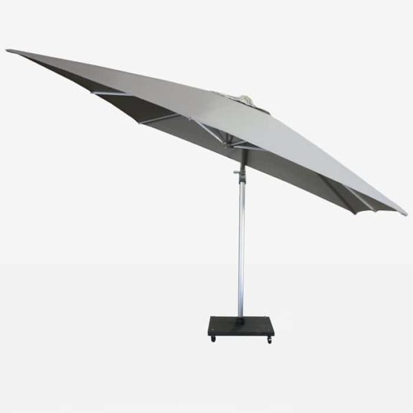 Mauritius Umbrella-1400