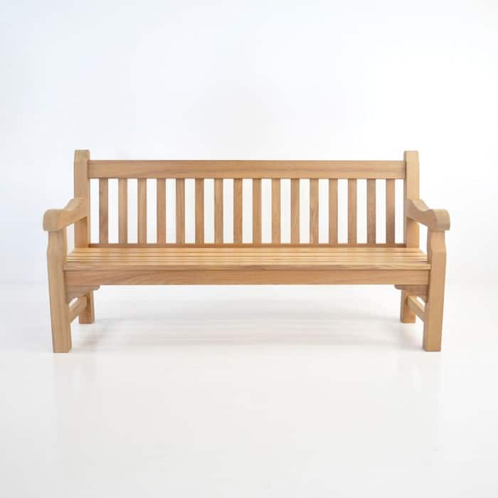 garden natural furnituresteak outdoor teak simple furnitures bench