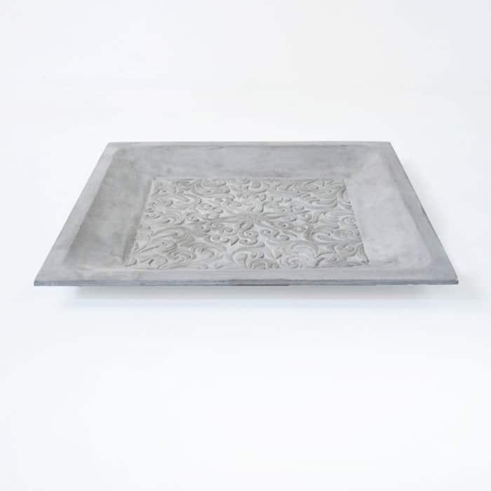 BLOK Sardinia Plate