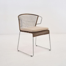 Sophia Modern Dining Chair (Sampulut)-0