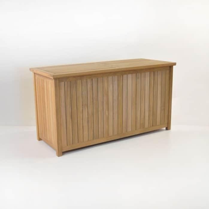 Teak wood Trunk Large