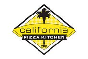California Pizza Kitchen GPK