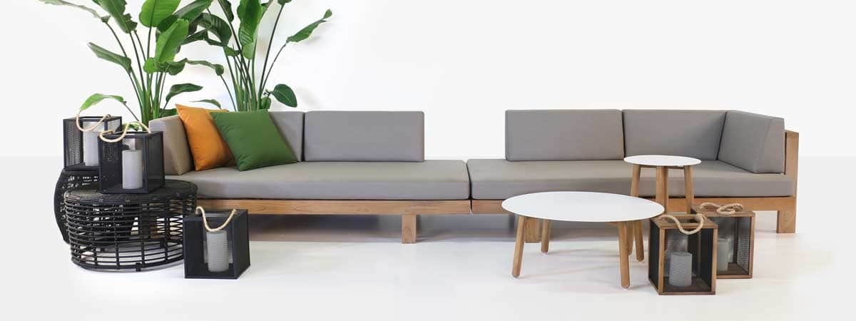 cabo outdoor furniture collection