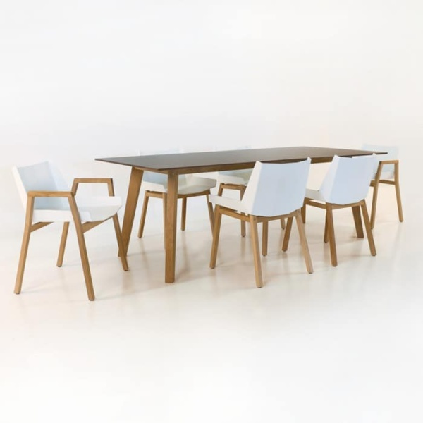 Elements Dining Set