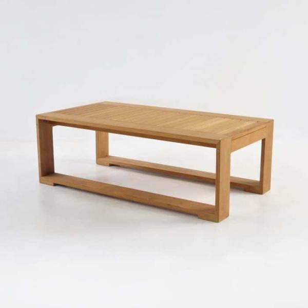 havana teak coffee table