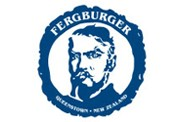 Commercial Outdoor Furniture Client Fergburger