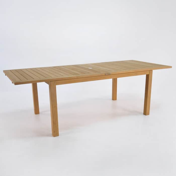 28 Extension Dining Room Table Nz Buy Ashley  : monaco ext table 2 from getfunny.us size 700 x 700 jpeg 38kB