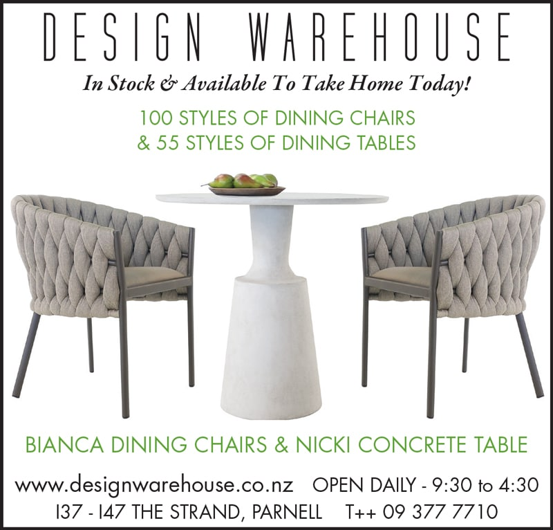 outdoor furniture nz parnell. shop by furniture outdoor nz parnell o