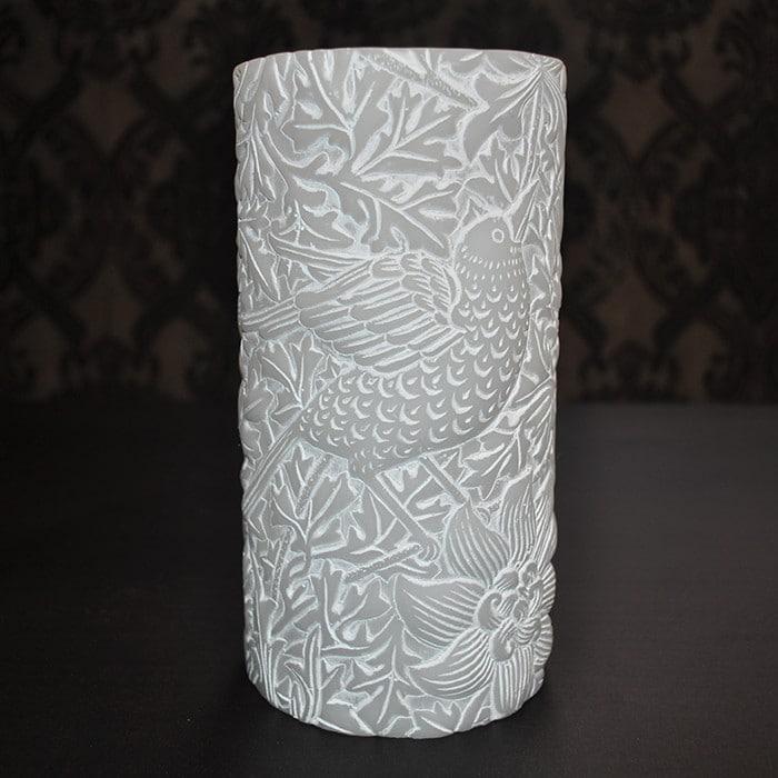 Sparrow Vase deco