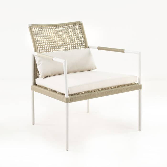 Moderno relaxing chair