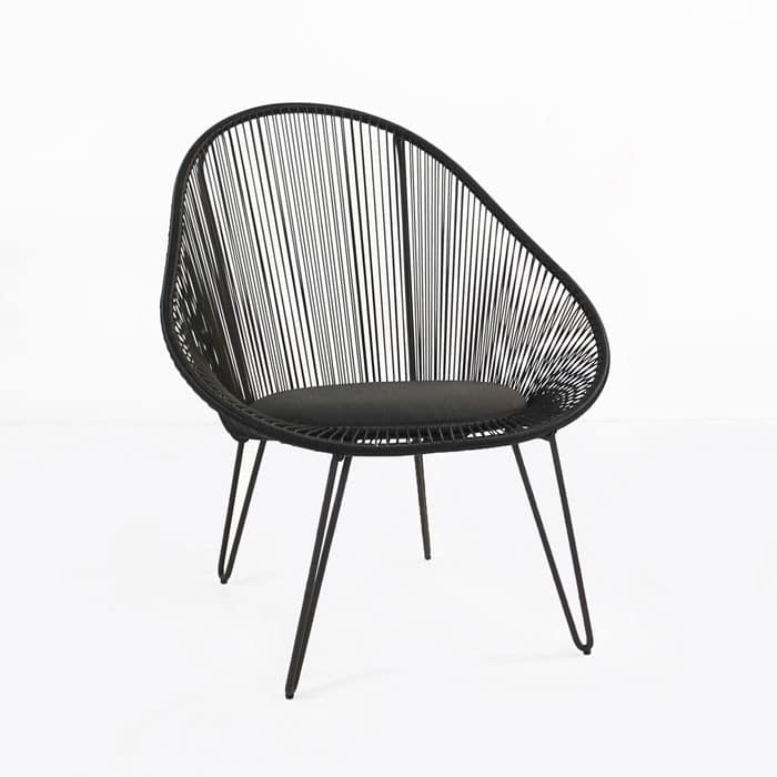Abbey relaxing chair design warehouse nz for Relaxing chair design