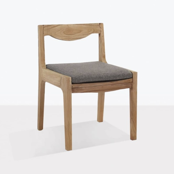 dining Chair - Curve