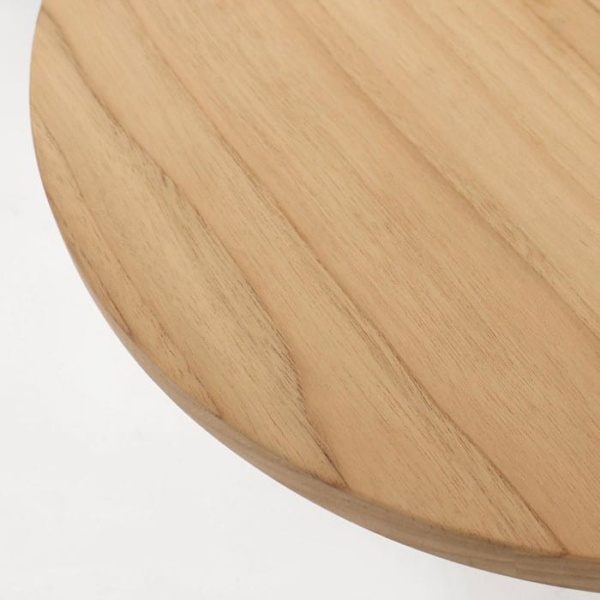 Ying A-grade accent table close up