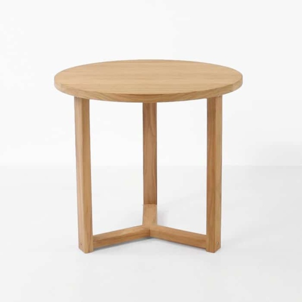 Ying A-grade accent table