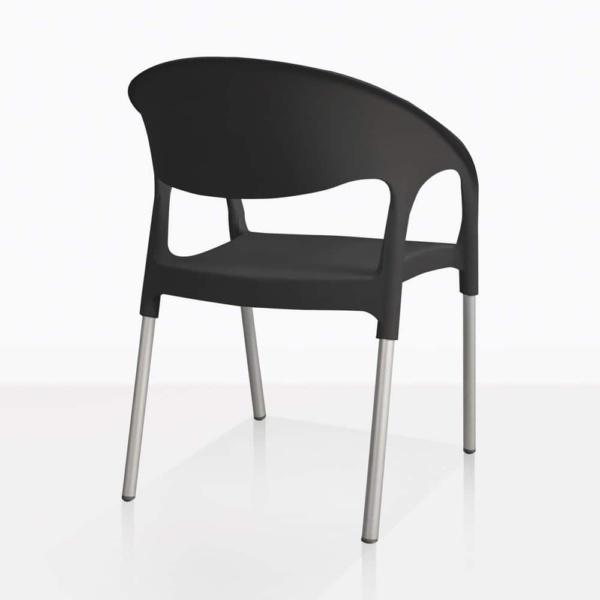 libby chair rear