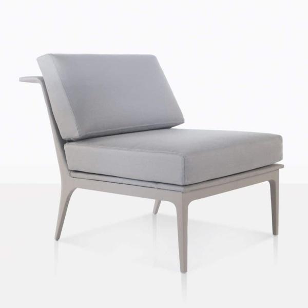 Marsala Sectional Chair