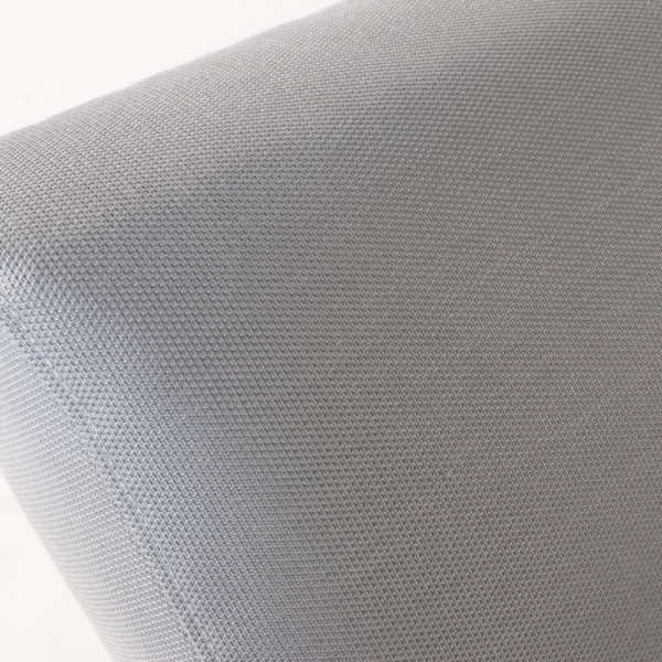 Marsala Furniture Collection Closeup