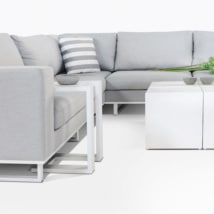 Apartmento Sectional Collection