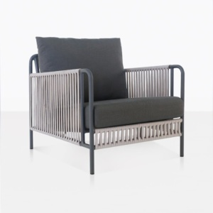 fontana relaxing chair