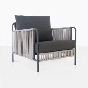 fontana relaxing chair