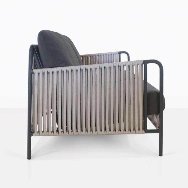 rope - fontana sofa