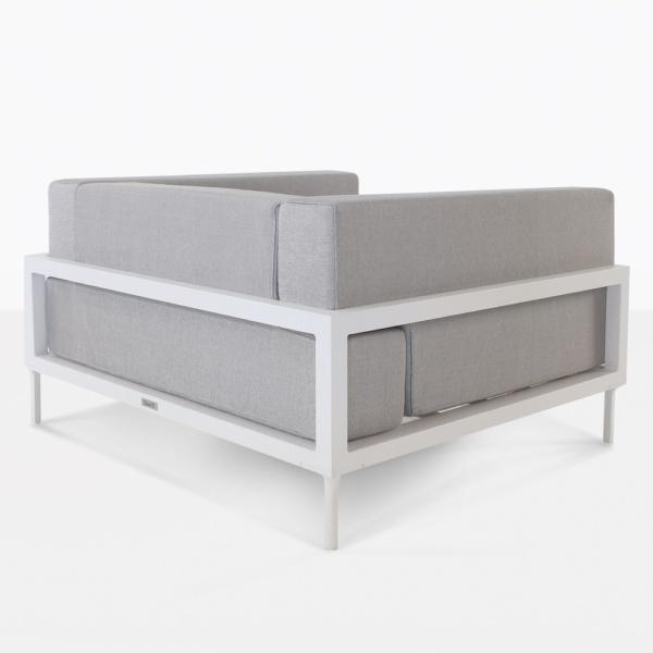 Kobii Modern Club Chair
