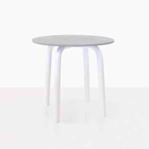 side table - kobii