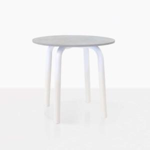 side table - kobii