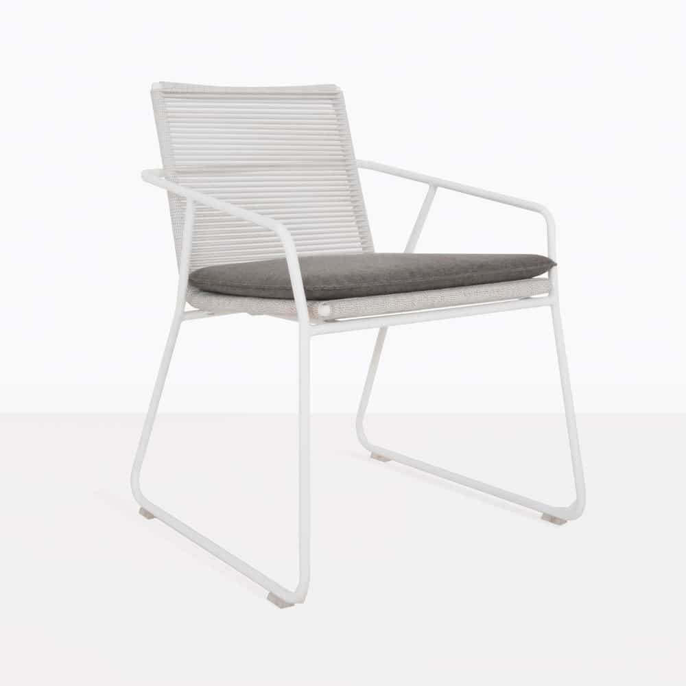 white camille call set order modern of chair dining eurway furniture plastic chairs to