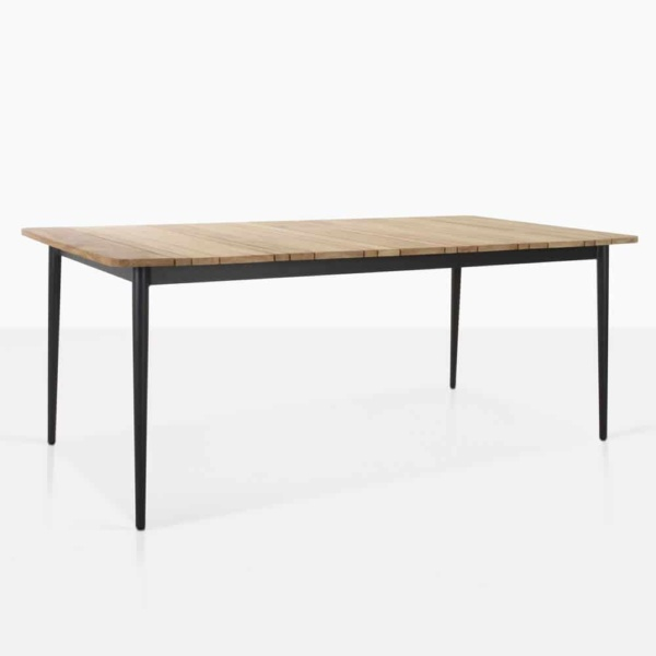 Stella Rectangle Dining Table
