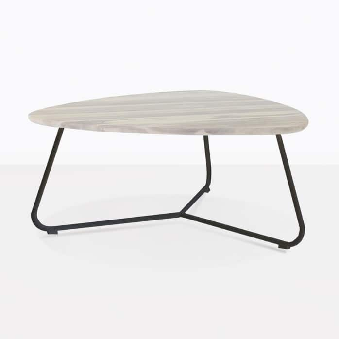 black billi coffee table - Gallery Photo